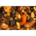 Ξηροί καρποί - Φρούτα και σπόροι